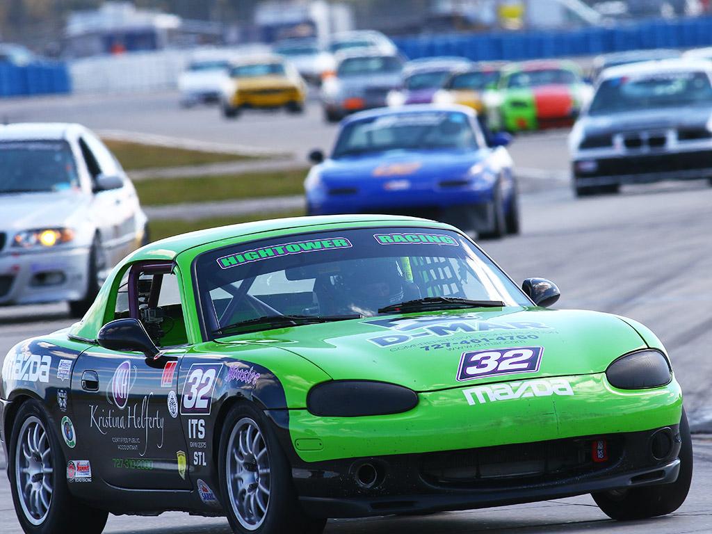 mazda-race-car