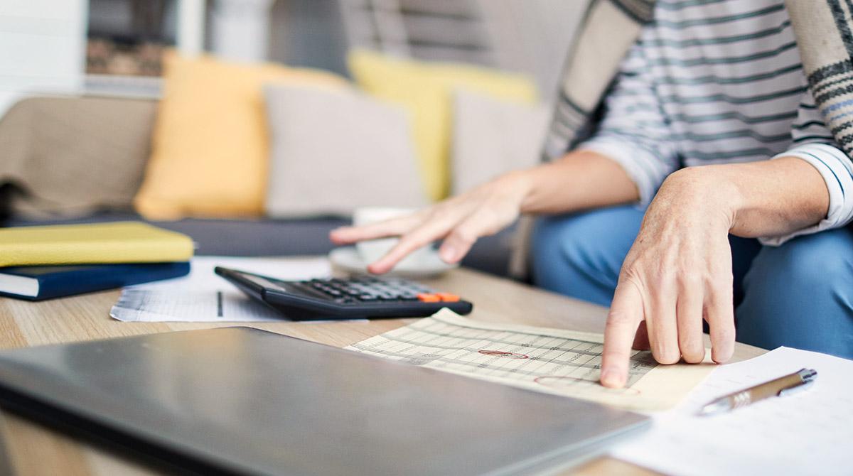Tax-Planning-Blog